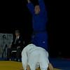2008 Judo Team Trials_U0V1224_1