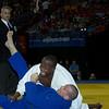 2008 Judo Team Trials_U0V1217