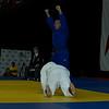 2008 Judo Team Trials_U0V1224