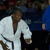 2008 Judo Team Trials_U0V1219