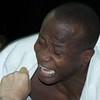 2008 Judo Team Trials_U0V1217_1