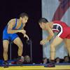 FS 55 kg Vic Moreno def Grant Nakamura_U0V1252