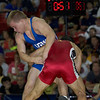 FS 66 kg Chris Bono def Nathaniel Holt_U0V1347