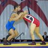 FS 55 kg Vic Moreno def Grant Nakamura_U0V1248