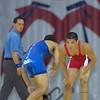 FS 55 kg Vic Moreno def Grant Nakamura_U0V1250