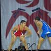 FS 55 kg Vic Moreno def Grant Nakamura_U0V1247