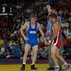 FS 66 kg Chris Bono def Nathaniel Holt_U0V1349