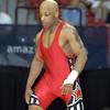 FS 66 kg Shannon Slack def Marcel Cooper_U0V1254