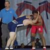FS 66 kg Brent metcalf def Jerrod Sanders_U0V1324