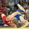 FS 120 kg Scott Steele def Tervel Diagnev_U0V2315