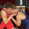 FS 120 kg Russ Davie def David Arendt_U0V2228