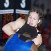 63 kg Randi Miller def Sara McMann__U0V1151