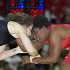 63 kg Randi Miller def Sara McMann__U0V1047