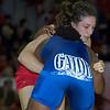 63 kg Randi Miller def Sara McMann__U0V1147