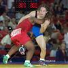 63 kg Randi Miller def Sara McMann__U0V1049