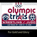 trials logo 1