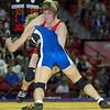 55 kg Marcie Van Deusen def Sally Roberts_U0V1112