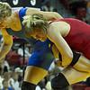 55 kg Marcie Van Deusen def Sally Roberts_U0V1115