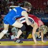 55 kg Marcie Van Deusen def Sally Roberts_U0V1000