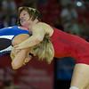55 kg Marcie Van Deusen def Sally Roberts_U0V1113