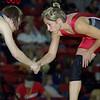 55 kg Marcie Van Deusen def Sally Roberts_U0V0997