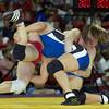 55 kg Marcie Van Deusen def Sally Roberts_U0V1121