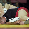 72 kg Ali Bernard def Katie Downing_U0V1166