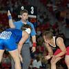 72 kg Ali Bernard def Katie Downing_U0V1178