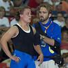 72 kg Ali Bernard def Katie Downing_U0V1062