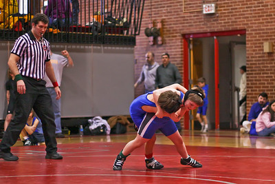 2010 02 13_RaidersClassic_0066_edited-1