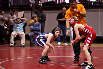2010 02 13_RaidersClassic_0106_edited-1