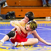 2014 FHS WR vs Bluffton 022