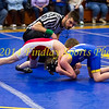 2014 FHS WR vs Bluffton 010