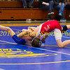 2014 FHS WR vs Bluffton 015