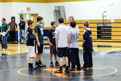 20141215_WMSWRvsCuthbertson-1