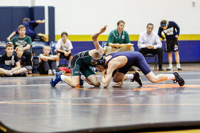 20141215_WMSWRvsCuthbertson-18