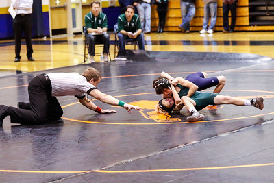 20141215_WMSWRvsCuthbertson-2