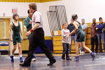 20141215_WMSWRvsCuthbertson-16