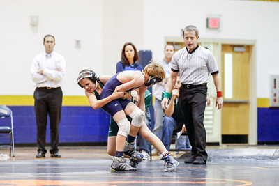 20141215_WMSWRvsCuthbertson-14