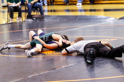 20141215_WMSWRvsCuthbertson-4
