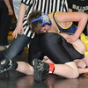 MS Wrestling 1-26-15 (12)