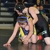 MS Wrestling 1-26-15 (6)