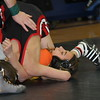 MS Wrestling 1-26-15 (5)