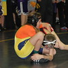 MS Wrestling 1-26-15 (3)