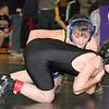 MS Wrestling 1-26-15 (16)