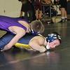 MS Wrestling 1-26-15 (15)