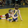 Youth Wrestling 1-9-15 (4)
