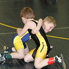 Youth Wrestling 1-9-15 (16)