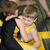 Youth Wrestling 1-9-15 (15)