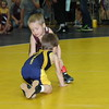 Youth Wrestling 1-9-15 (3)